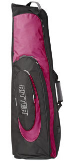 Ritter RCB700 Gigbag for Trombone BR