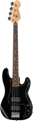 Fender Blacktop Precision Bass BLK