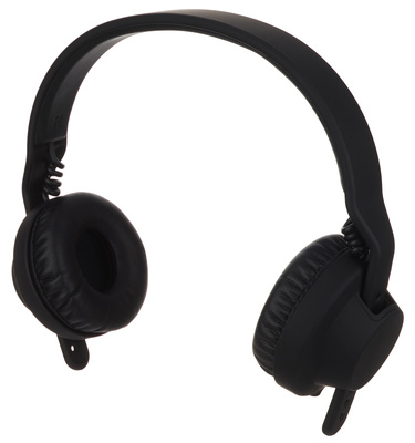 AIAIAI TMA 1 Headphone