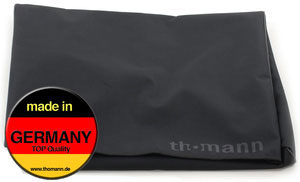 Thomann Cover Pro dB M 12-4 Plus