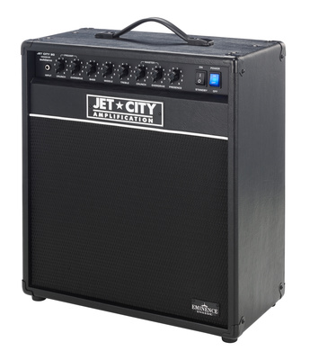 Jet City Amplification JCA2212 Guitar Combo