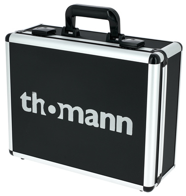 Thomann Mix Case 3931A