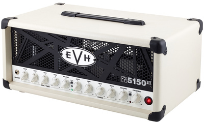 Evh 5150
