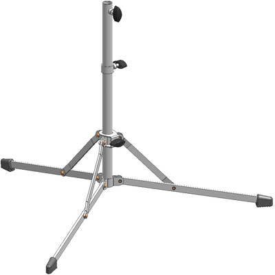 Thomann Multistand MS-10 Ø 20 x 400