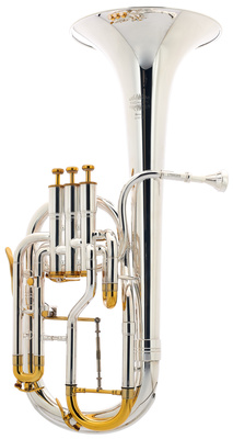 Thomann AH 803GP Superior Alto horn