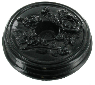 Roth & Junius CSB-3B Cello Stopper Baroque
