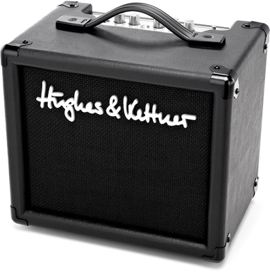 Hughes&Kettner Tubemeister 5 Combo