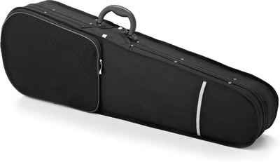 Roth & Junius RJVC Student-02 Violin Case