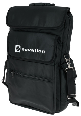 Novation Impulse Soft Carry Case 25