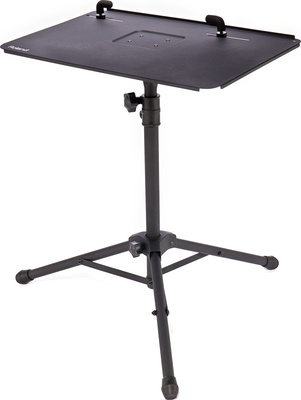 Roland SS-PC1 Stand