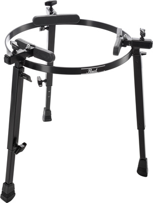 Pearl PC-2500 All-Fit Conga Stand