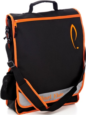 Pearl Back Pack for Flute