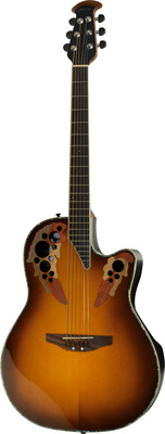 Ovation CC49S-VA
