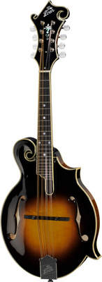 The Loar LM-500-VS