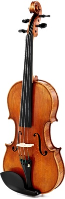 Roth & Junius Europa Solista 4/4 Violin