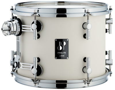 "Sonor ProLite 12""x08"" TT Creme White"