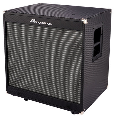 Ampeg PF-115LF