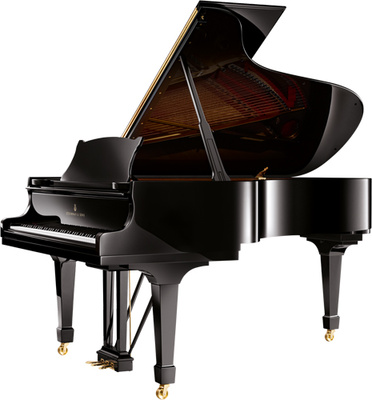 Steinway & Sons B-211