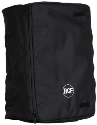 RCF ART 708 / 408 Cover