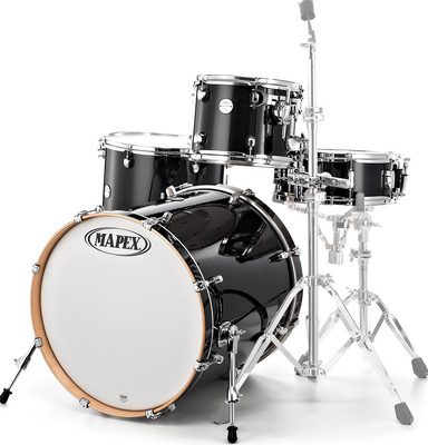 Mapex MR426S Meridian Birch MB