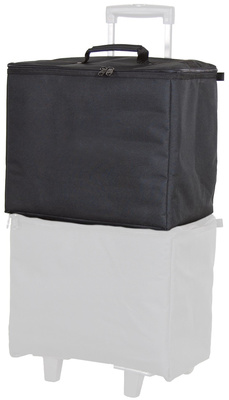 American DJ Accu-Case ATP-16 Padded Bag