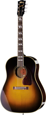 Gibson Sheryl Crow Special SJ