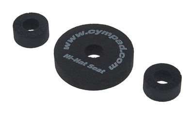 Cympad Optimizer Set HiHat Clutch