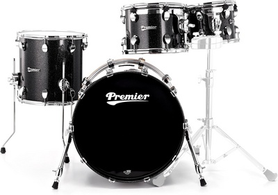 Premier Elite Birch Series Studio -BSX