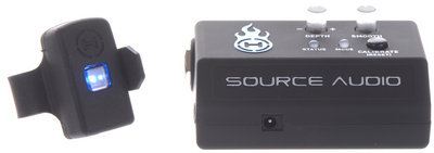 Source Audio Hot Hand Wireless Ring Pack