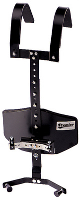 Premier XL Snare Carrier 6910