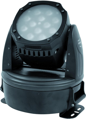 Eurolite LED TMH-11 Moving-Head Wash