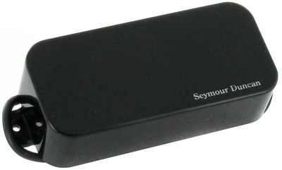 Seymour Duncan Blackouts 7 Str. Phase 1 Neck