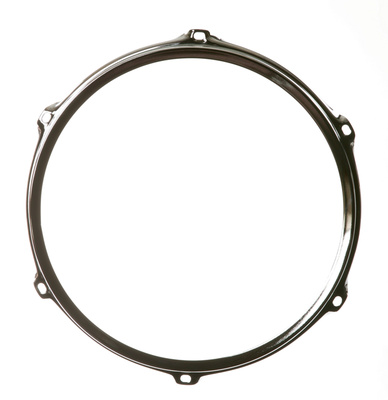 S-Hoop SH136 13
