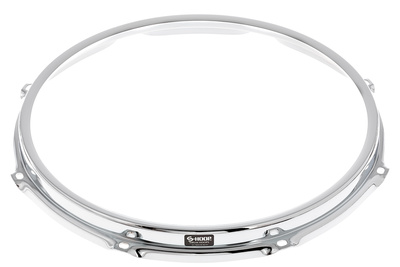 S-Hoop SH138 13
