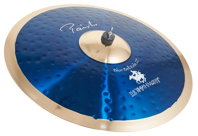Paiste 22