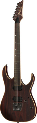 Ibanez RG721RW-CNF