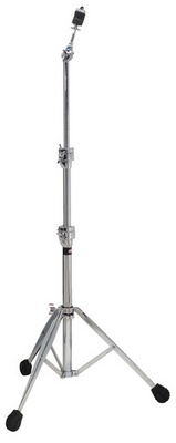 Gibraltar 9710TP Straight Cymbal Stand