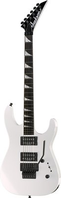 Jackson Soloist SLX FR SW