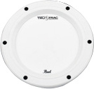 Pearl TTPB Tru-Trac Bass Drum Head