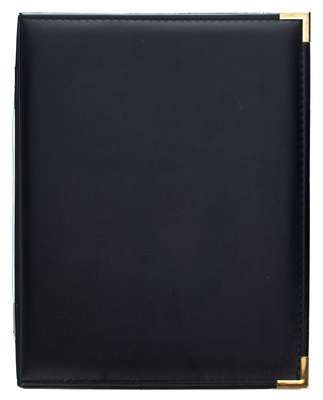 Music Sales Choral folder-Large