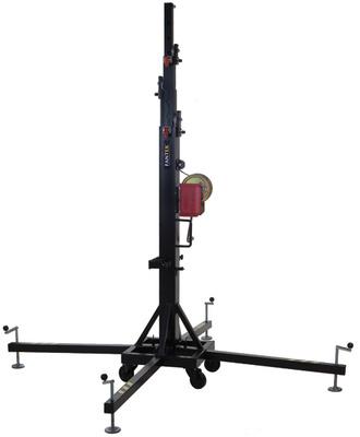 Fantek T-104 Tower Lift 200 kg