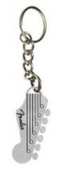 Fender Original Key Chain