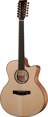 Lakewood J-22 12-string Custom