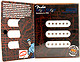 Fender Super 55 Split Coil Tele PU