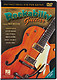 Hal Leonard Rockabilly Guitar DVD 1
