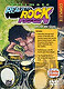 Alfred Music Publishing Realistic Rock Drum Method DVD
