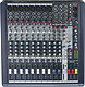 Soundcraft MFXi 8