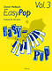 ACM Verlag Easy Pop Vol.3