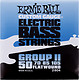 Ernie Ball EB2804 Flatwound