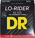 DR Strings Lo Rider 45-105